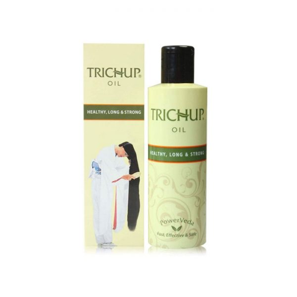 trichup-oil